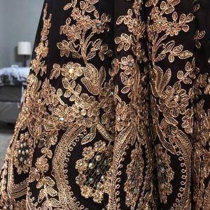 Tiffany Designs Dresses - Prom / formal dress